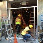 Door Repair Emergency Service NYC