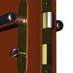 Residential Doors Repair Installation