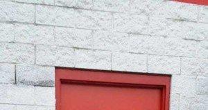 Armor Doors Repair & Install