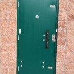 Exterior doors -Repair & Install