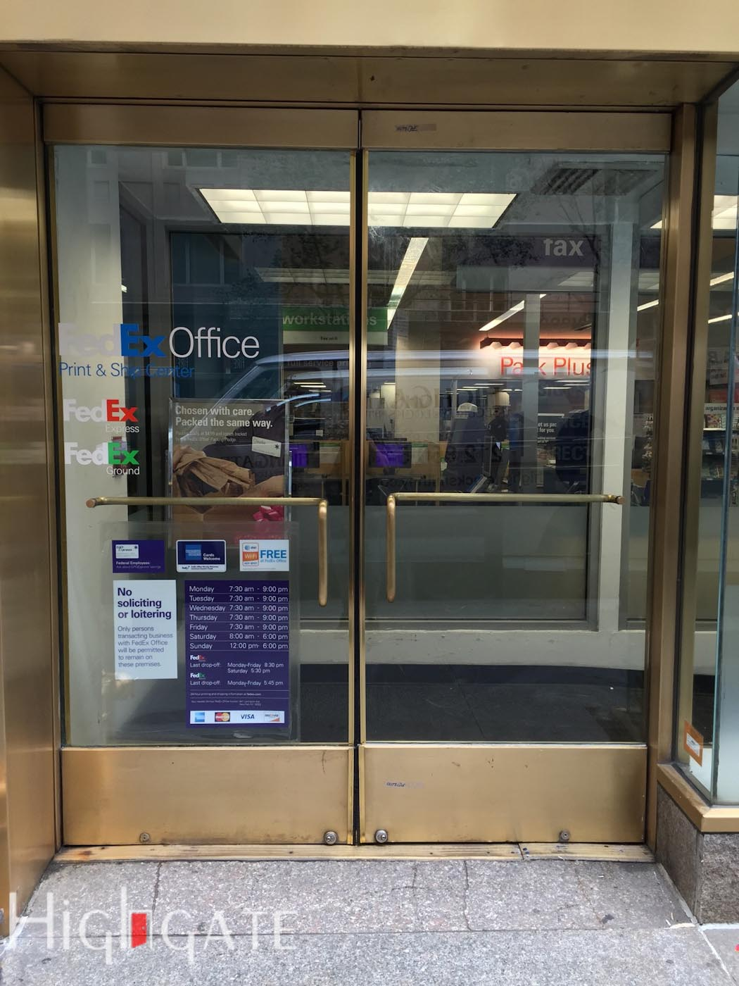Glass Front Doors Nyc Door Repair In Ny Nj Amp Long Island