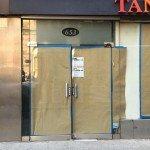 Door Replace New York City