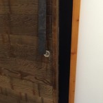 YC-Door-Repair-Installation-NYC