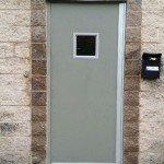 Hollow Metal Doors Repair & Install
