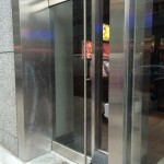 Glass Front Doors and Front Doors with Glass