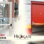 Entry Door Repair NYC