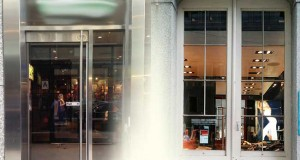 Storefront Door Repair Service NYC, New York