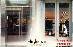 Storefront Door Repair Service NYC, New York