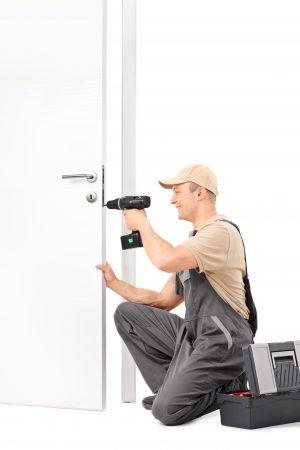 Why Do You Need A Locksmith
