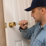 Door Installers Manhattan