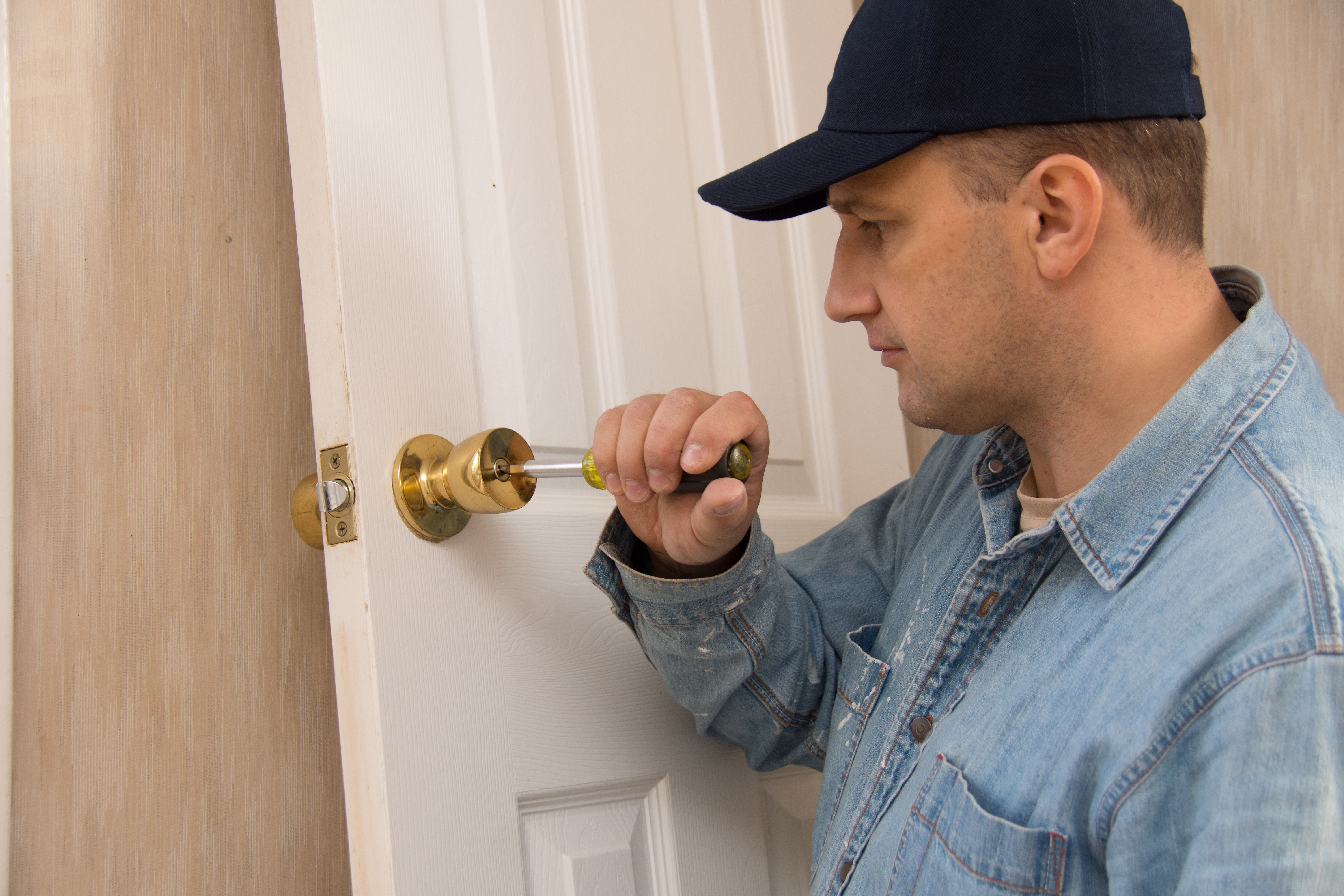 How To Find The Best Locksmith Service In New York?