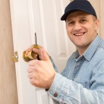How to find the best Door Repair & Installation in NYC?