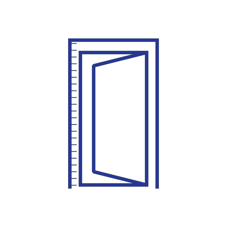 Armor Doors