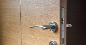 Door Installer Long-Island, New-York