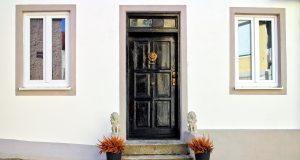NYC Door Repairs