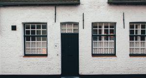 How To Find Door Installers