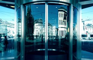 Why We Need The Best Door Repair Service In New York?