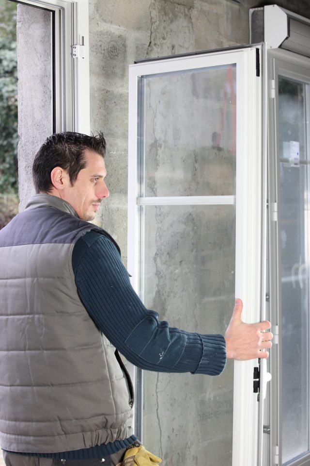 Why We Need The Best Door Repair Service In New York?