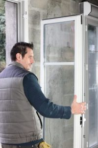 How To Find Door Installers