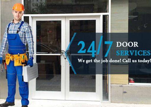 How To Find The Best Door Repair Service In The USA