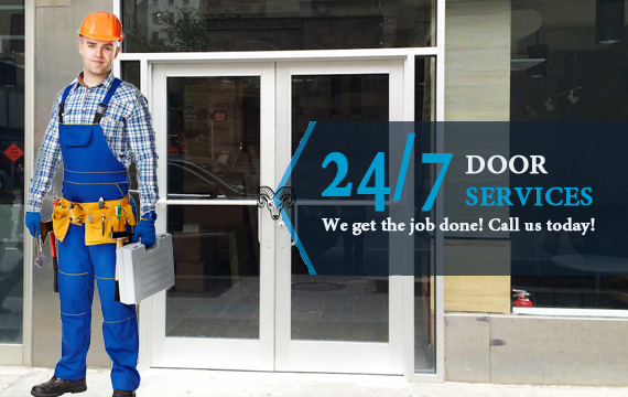 2019 Best commercial Door repair & Installer service in NYC Business