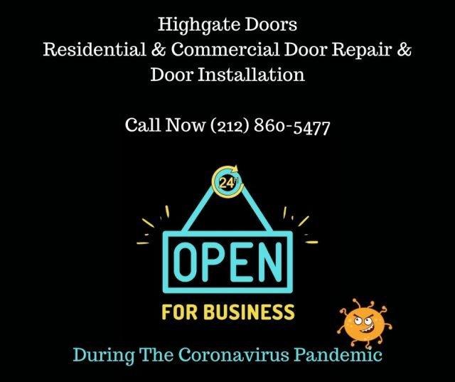 Residential-Commercial-Door-Repair-Door-Installation